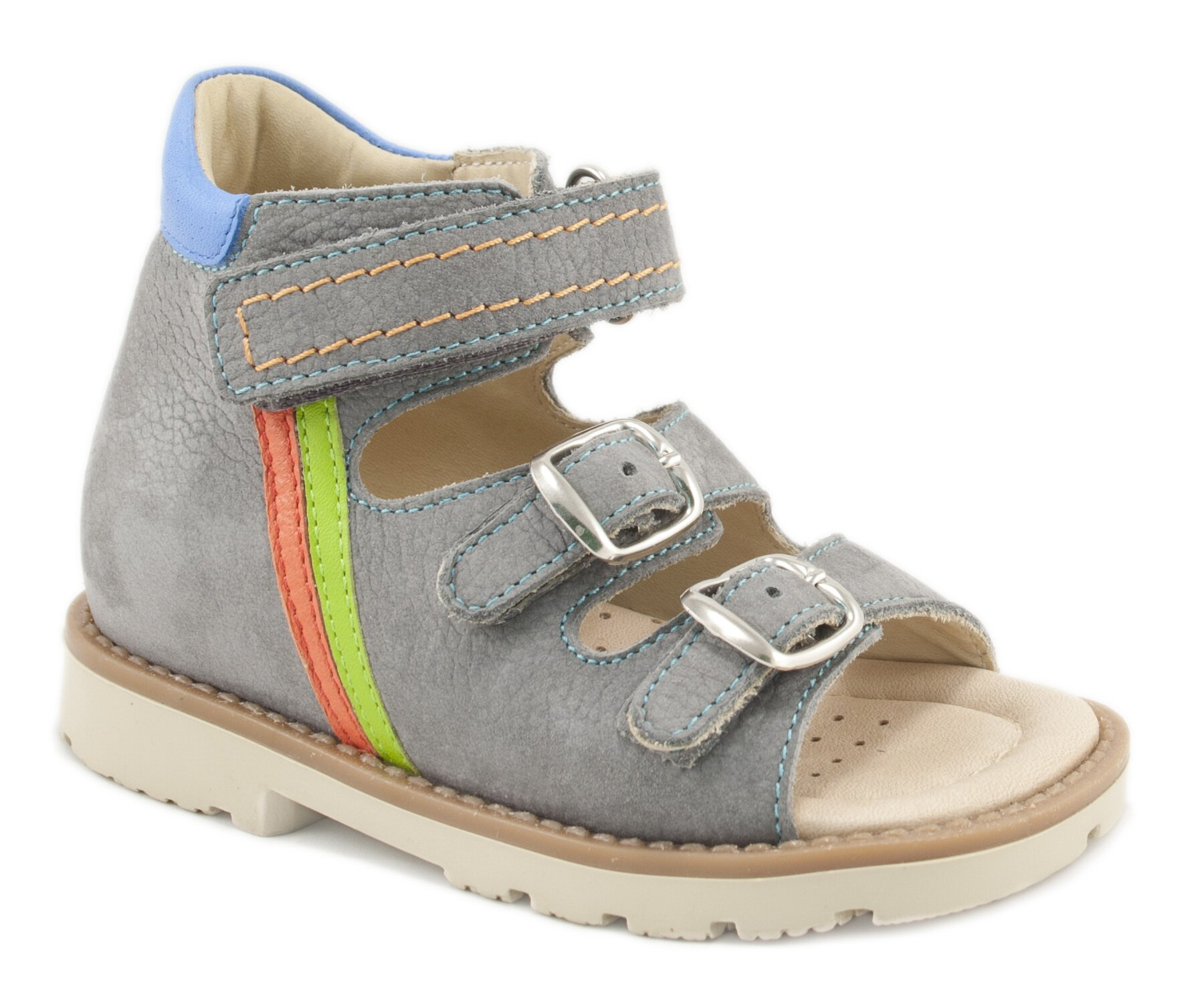 Магазин Детской Обуви Ортопедик