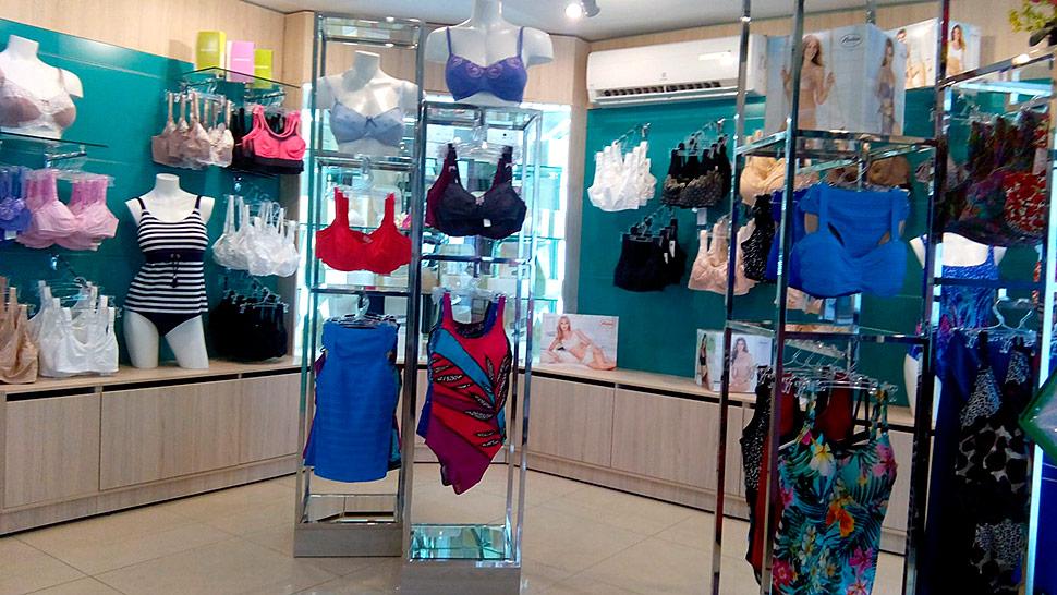 511c15ea8 Салон-магазин для женщин после мастэктомии