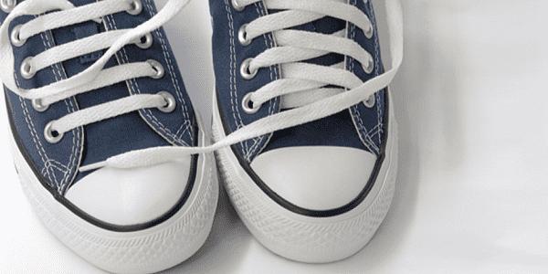 Обувь при плоскостопии - 63 фото специальной лечебной обуви
