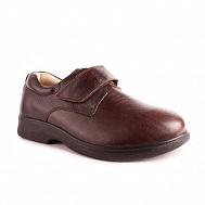 1b1fba4f2 Ортопедическая обувь для взрослых – купить ортопедическую обувь в ...