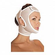 Компрессионный бондаж для головы