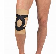 Наколенные бандажи и ортезы на коленный сустав производимые в россии воск растопленный перелом сустав