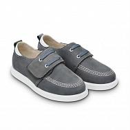 57de49c1d Ортопедическая обувь для детей – купить детскую ортопедическую обувь ...