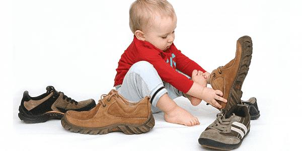 Какие бывают обувные ортопедические изделия