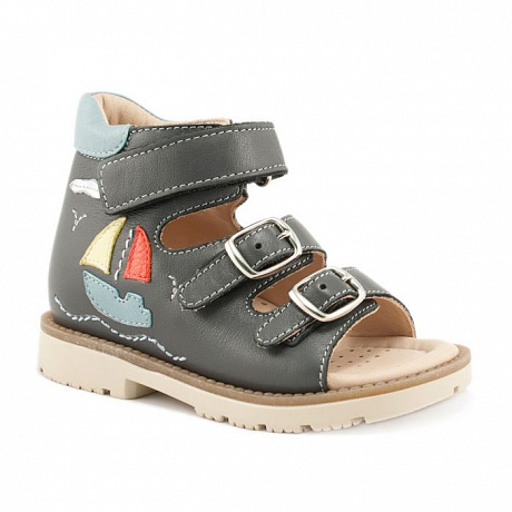 Ортопедическая обувь в бресте купить детскую