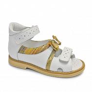 51103ac70 Ортопедическая обувь Twiki (Твики) - купить в интернет магазине Ortix