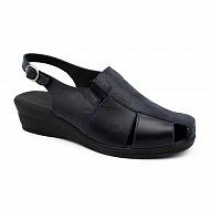 052c94767 Женская ортопедическая обувь - красивые и стильные модели в Ortix