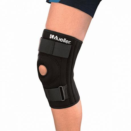 Mueller бандаж на коленный сустав наложение повязки на плечевой сустав алгоритм